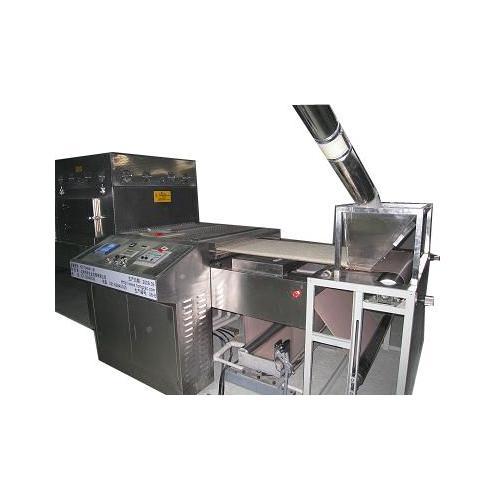 微波大米干燥设备