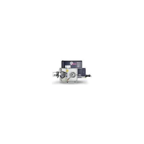 GNEUSS熔压力传感器
