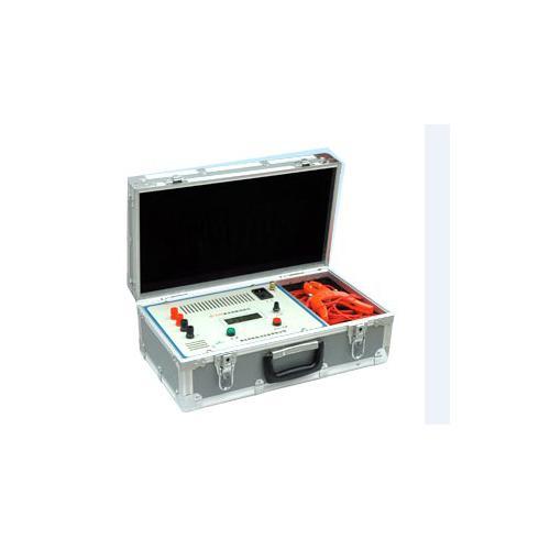 HDXF-XC变压器消磁机