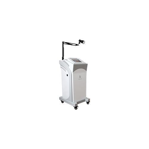 HB/H毫米波治疗仪单通道型