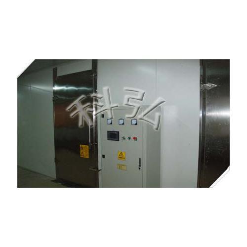 KH-20HPON微波阿胶烘房