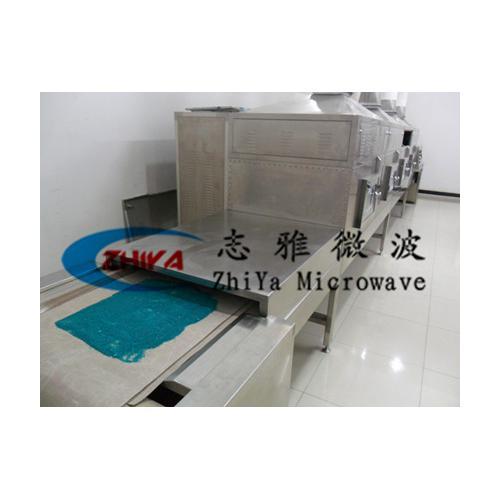 先进镍酸锂干燥设备