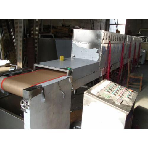 供应烘干设备榻榻米烘干杀虫设备