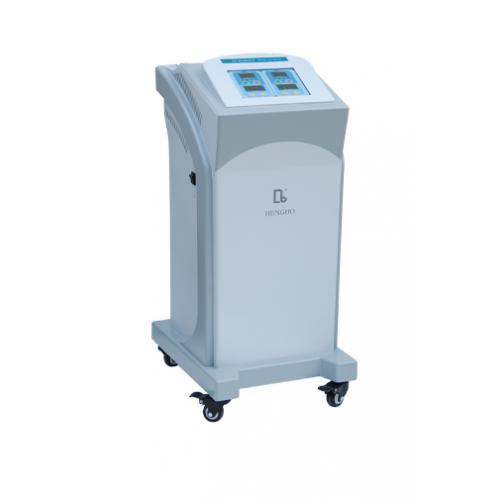 妇科专用毫米波治疗仪