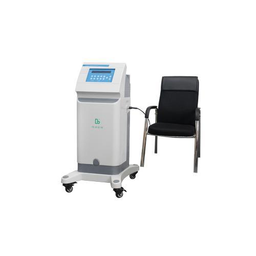 肛肠微波治疗机