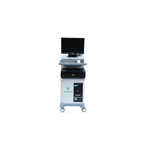 微波治疗机(工作站)