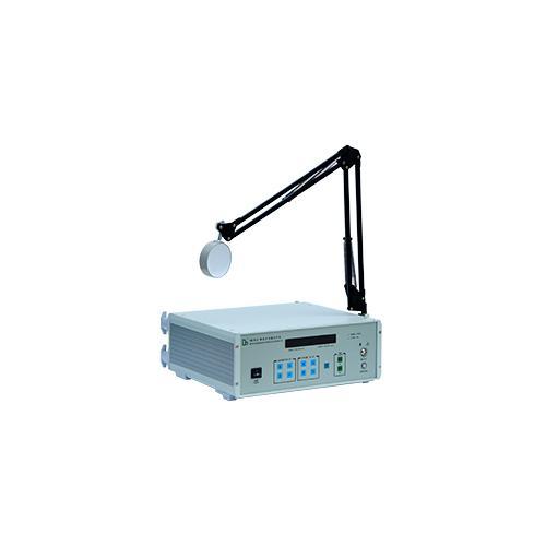 微波治疗机便携台式