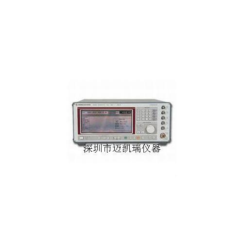 SME02信号发生器,二手SME02