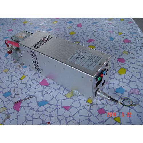 磁控管电源