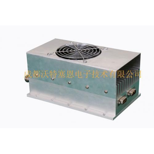 WSPS-2400-100固态微波源