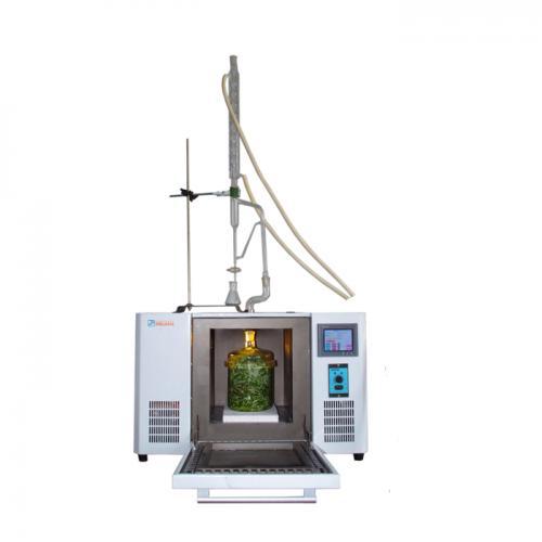 MKX-E1微波萃取仪和微波无溶剂萃取设备 青岛厂家