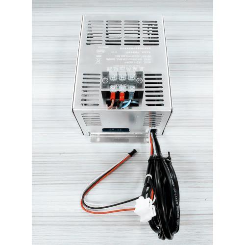 1500瓦变频微波开关电源 磁控管电源 UV灯电源 微波电源