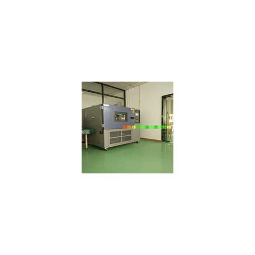 两相电 高低温试验机/调湿调温机