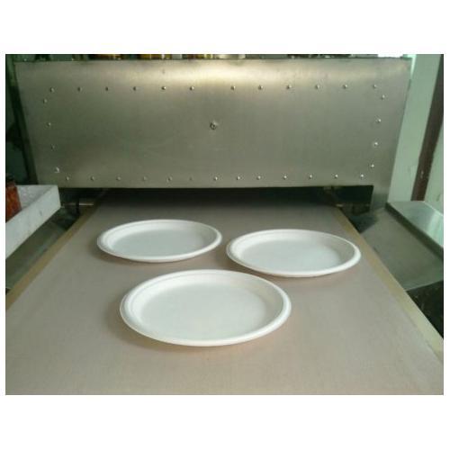 纸餐具微波杀菌机  纸餐具微波杀菌机公司