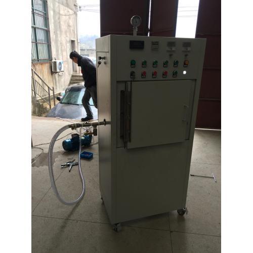 供应微波真空干燥机 微波真空干燥设备真空干燥 微波真空干燥 真空微波干燥