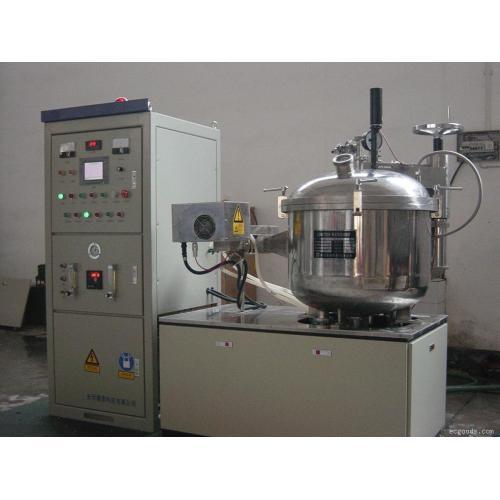 微波萃取催化设备