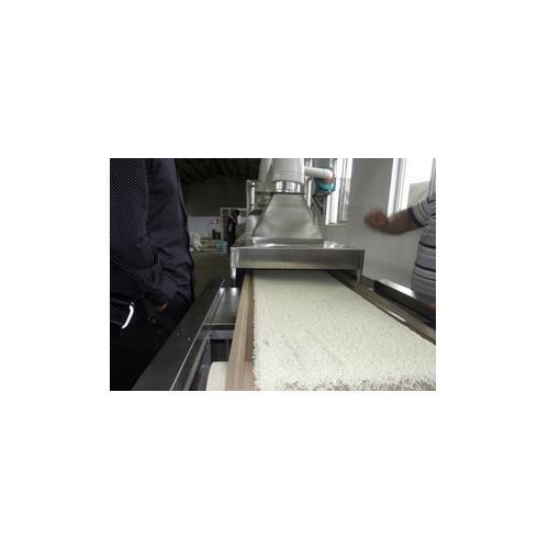 微波豆制品干燥设备