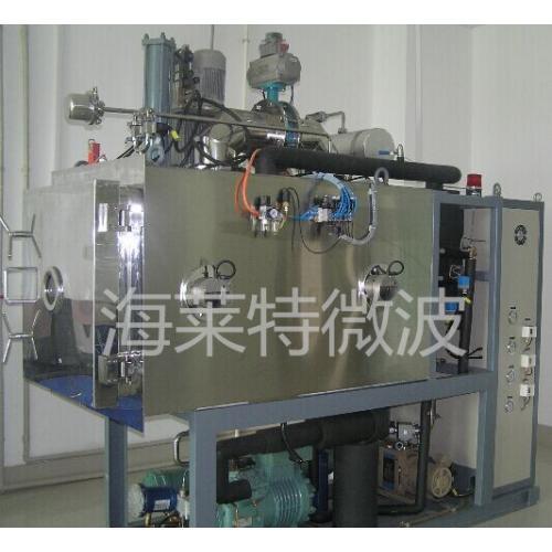 微波化工类干燥机